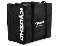 Kyosho Lazer ZX-6.6 Pit Bag (Medium)