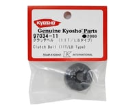 Image 2 for Kyosho LB-Type Clutch Bell (11T)