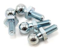 Kyosho 4.8mm Medium Ball Stud Set (4) (FS2 SP) | alsopurchased