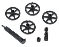 Kyosho Zephyr/G-Zero High Speed Gear Set