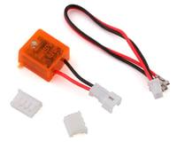 Kyosho Easylap Micro Transponder