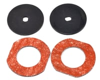 Kyosho Slipper Plate Set | relatedproducts