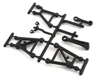 Kyosho Fazer FZ02 TC Suspension Arm Set