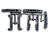 Image 1 for Kyosho Plastic Suspension Holder Set (MP7.5)