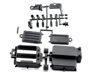 Kyosho Receiver Box (MP7.5) | relatedproducts