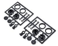 Image 1 for Kyosho Big Bore Shock End Set