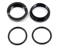 Kyosho MP9 TKI4 Big Bore Shock Adjust Dial Nut (2) | alsopurchased