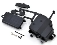 Kyosho Rear Receiver Box Set (TKI3) | relatedproducts