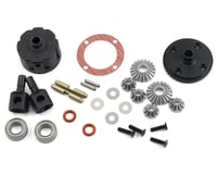 Kyosho Inferno MP9 TKI3 Front/Rear Gear Differential Set