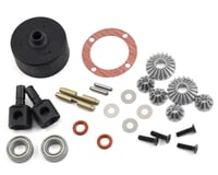Kyosho Inferno MP9e TKI Center Gear Differential Set
