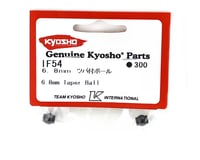 Image 2 for Kyosho 6.8mm Taper Ball (2)