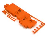 Kyosho Inferno VE Battery Tray Set (Orange)