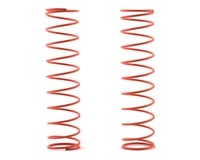 Kyosho Inferno MP9 TKI4 95mm Big Bore Rear Shock Spring (Orange) (2) (11-1.4mm)