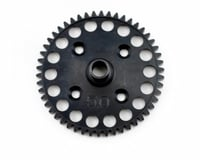 Kyosho Light Weight Center Differential Spur Gear (ST-R/MP777) | relatedproducts
