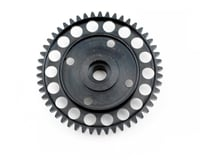 Image 2 for Kyosho Light Weight Center Differential Spur Gear (ST-R/MP777) (50T)