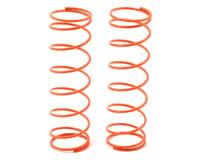 Kyosho 78mm Big Bore Shock Spring (Orange) (2)