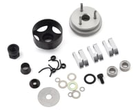 Kyosho Inferno MP9e Evo MP9/MP10 3-Piece Clutch Set