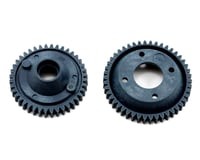 Kyosho 2-Speed High Speed Gear Set (40T/46T) (for older GT2, pre Race Spec) | alsopurchased