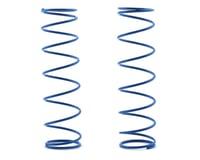 Kyosho 88mm Big Bore Shock Spring (Blue) (2) | alsopurchased