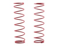 Kyosho 88mm Big Bore Shock Spring (Red) (2) | alsopurchased