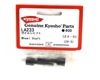 Image 2 for Kyosho Wheel Shaft (2) (ZX-5)