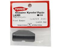 Image 2 for Kyosho Front Bumper