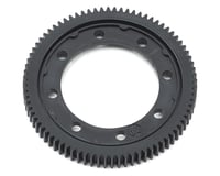Kyosho ZX6.6 48P Spur Gear (80T) | alsopurchased