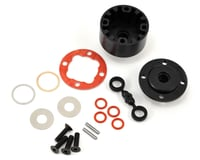 Kyosho Gear Differential Case Set