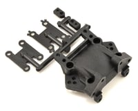 Kyosho HCG Front Upper Bulkhead | relatedproducts