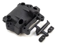 Image 1 for Kyosho Carbon Composite Rear Upper Bulkhead (ZX6/ZX6.6/RZ6)