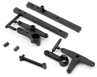 Kyosho Mad Force VE Steering Clank Set