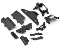 Kyosho Battery Holder Set | relatedproducts