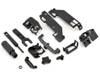 Kyosho Servo Plate Set | relatedproducts