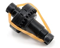 Image 1 for Kyosho Hard Differential Gear Assembly
