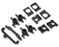 Kyosho MA-010/MA-015 Mini-Z AWD Knuckle & Motor Holder Set
