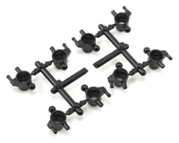Kyosho MA-020 Camber Knuckle Set | relatedproducts