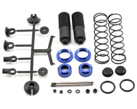 Image 1 for Kyosho Shock Set (MFR/Neo)