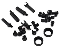 Kyosho MX-01 Axle Parts Set