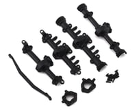 Kyosho MX-01 Axle Case Set