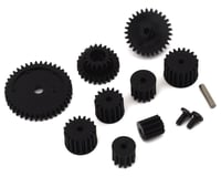 Kyosho MX-01 Drive Gear Set