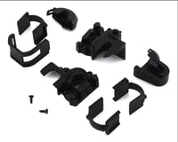 Kyosho MX-01 Gear Box Parts Set