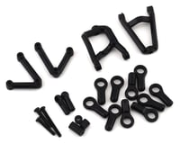 Kyosho MX-01 Suspension Parts Set