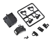 Kyosho MR-03 Type MM Motor Case Set (MR-03)