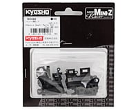 Image 2 for Kyosho Small Chassis Parts Set (MR-03)