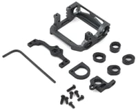 Kyosho MR-03 MJ Aluminum Motor Mount (LM)