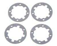 Kyosho Optima Differential Gasket (4) | relatedproducts