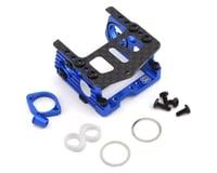 Kyosho Route 246 Mini-Z MR-03 RM Aluminum Motor Pod (Blue) | relatedproducts