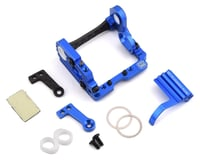 Kyosho Route 246 Mini-Z MR-03 MML Aluminum Motor Pod (Blue) (HB98mm) | alsopurchased