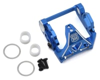 Kyosho MR-03 Mini-Z Route 246 MM One Piece Aluminum Motor Mount