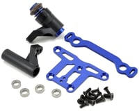Image 4 for Kyosho Route 246 SP Main Chassis